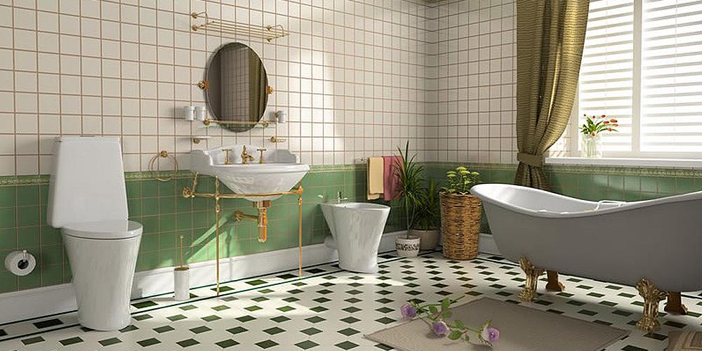 inspiration f r ihr traumbadezimmer baderie aus k ln. Black Bedroom Furniture Sets. Home Design Ideas